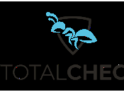 Entrevista Iraitz Cordero fundador TOTALCHECK, startup ganadora Explorer