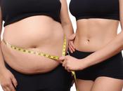 Cómo perder peso rápidamente Guía completa