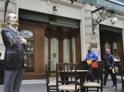 Desmienten establecimientos gastronómicos hayan subido casi facturación