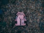 último mochilas 'cool' para volver universidad