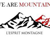 Mountains.....