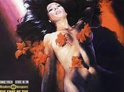 LÁGRIMAS JENNIFER, (Perché quelle strane gocce sangue corpo Jennifer?) (The Case Bloody Iris)) (italia, 1972) Giallo, Policíaco