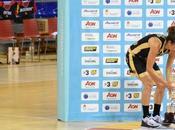 Galería clics final Lliga Catalana Liga Femenina Endesa (Uni Girona-Cadí Seu)