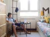 armario versátil encaja cualquier estancia: Nordkisa