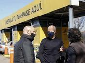Gobierno porteño prorrogó hasta septiembre plazo para adherir TelePASE