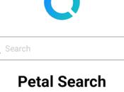 Petal Search amplía servicios búsqueda