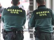 ¡POLICÍAS LIBERTAD están nosotros!