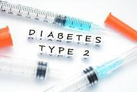 Identifican Nuevos Factores Riesgo para Diabetes