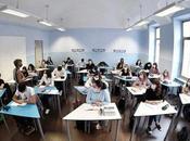 Italia: días reinicio clases, 13.000 contagios entre docentes