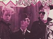 Stray cats -Rock this town 1981