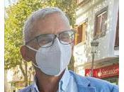 prevención contagio cole empieza desde casa