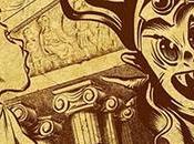 Fall Prometeus para MSX...Tres añitos después