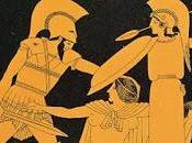 GUERRAS PELOPONESO (431 a.C.-404 a.C.)