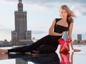 Angel Nova, nueva estrella perfumes Mugler