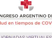 Congreso Argentino Salud: salud tiempos COVID-19