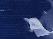 legado digital Albert Einstein