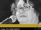 Grito Mujer 10mo. Aniversario (Programa