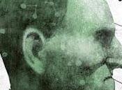 """Reseña """"H.P. Lovecraft: caminante Providence"""" Roberto García Álvarez"""