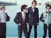 Elvis Costello Attractions Accidents Will Happen 1979