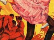 Black lives matter: Revuelta Haití, Negulesco 1952