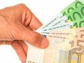 financiamiento online para compras Internet: opción auge consumidores