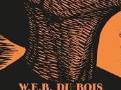 Opinión almas pueblo negro w.e.b. bois