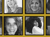 Programa Décimo Aniversario Grito Mujer (Online)