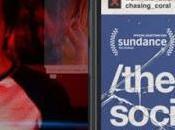 Dilema Social, documental Netflix dice verdad redes sociales