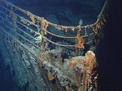 Curiosidades Hundimiento Titanic