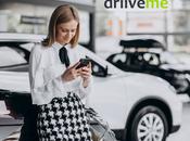 DriiveMe reinventa durante pandemia para impulsar venta coches online