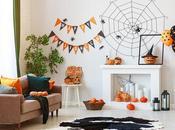 Cómo celebrar Halloween casa tiempos Covid-19
