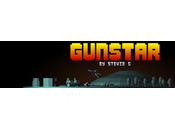 Indie Review: GUNSTAR.
