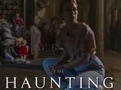Maldición Manor (Netflix, 2020) Noticia