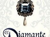 Mari Domínguez: diamante reina'