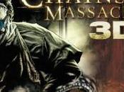 """Incorporaciones """"The Texas Chainsaw Massacre"""