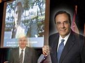 indignos cubanos liberales europeos cuento 'libertad Cuba'