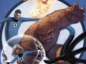 Season One, novelas gráficas Marvel contarán nuevo orígenes varios personajes