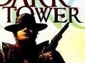 Universal cancela Torre Oscura
