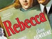 Desafío 1001: Rebeca Alfred Hitchcock (1940)