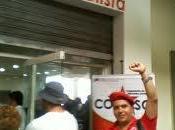 Alerta Comandante epicentros conspiración contra esta Bolivar (XXI)