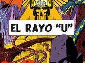 Rayo Jacobs