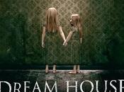 Trailer Dream House Daniel Craig Rachel Weisz