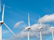 Tendencias mundiales inversión Energías Renovables 2011