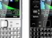 Nokia venta España