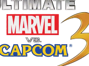 Anunciado Ultimate Marvel capcom
