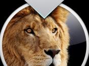 Primeras impresiones Lion