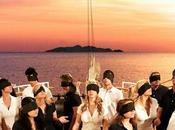 boat-reality Antena3 hunde rumbo