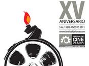 festival cine lima cumple años