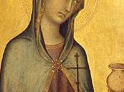 María Magdalena Betania