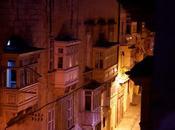 pequeño hotel Malta, pero gran encanto